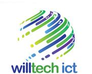 willtech-ict